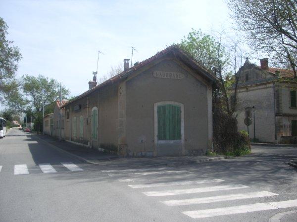 Arles salon for Salon arles