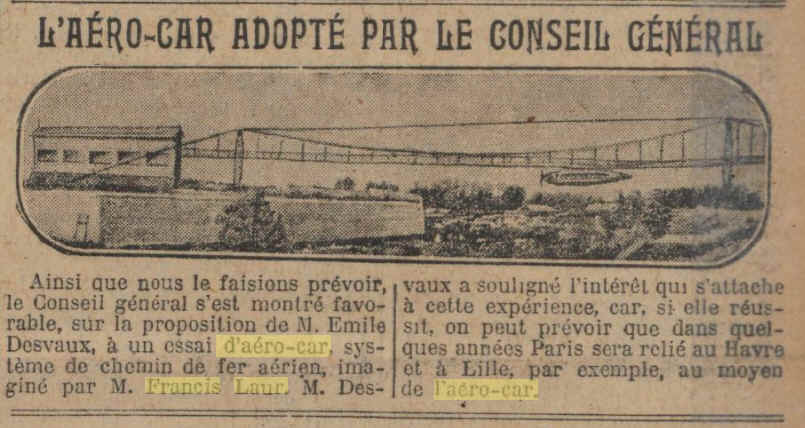 Bulletin Municipal Officiel De La Ville De Paris Du  Novembre
